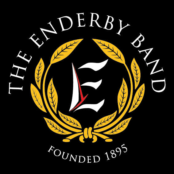 The Enderby Band